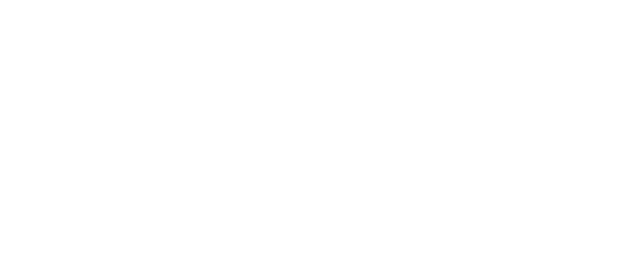 Restomod Classic Logo