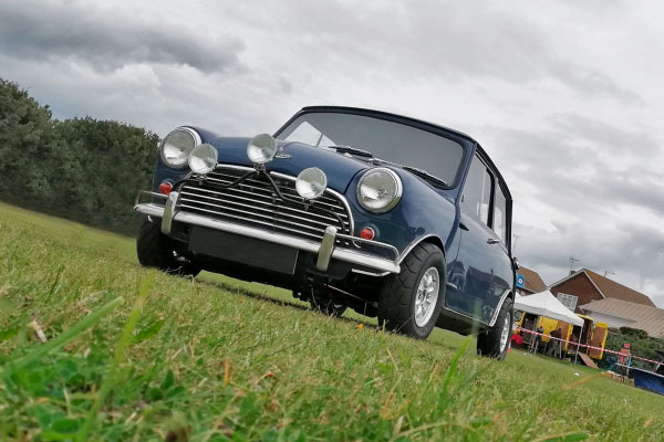 Italianjob_Mini_evolution